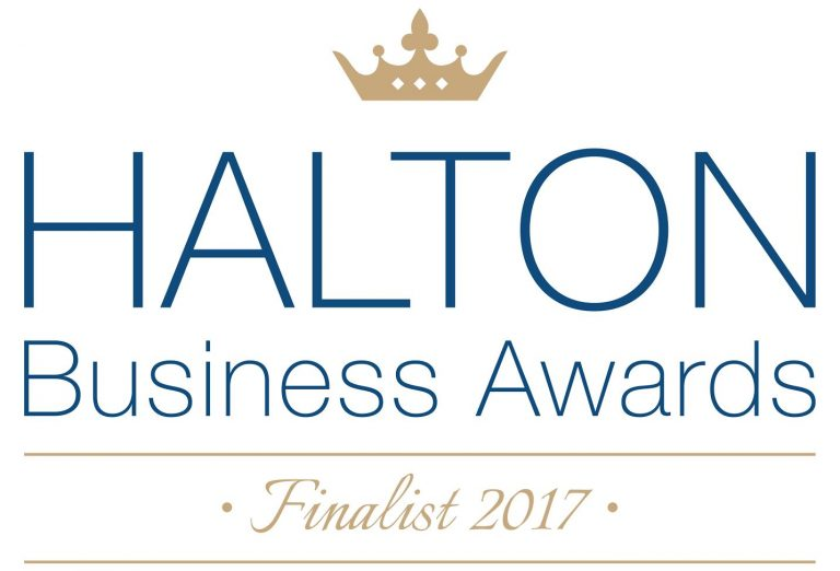 Halton Business Awards - 2017