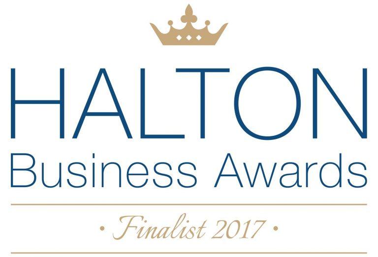 Halton Business Awards - 2017