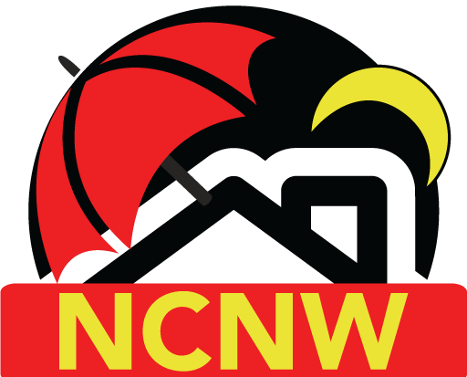 NightStop Communities Northwest CIC