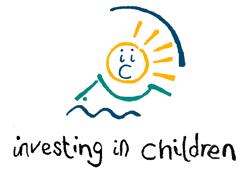 Investing in Children